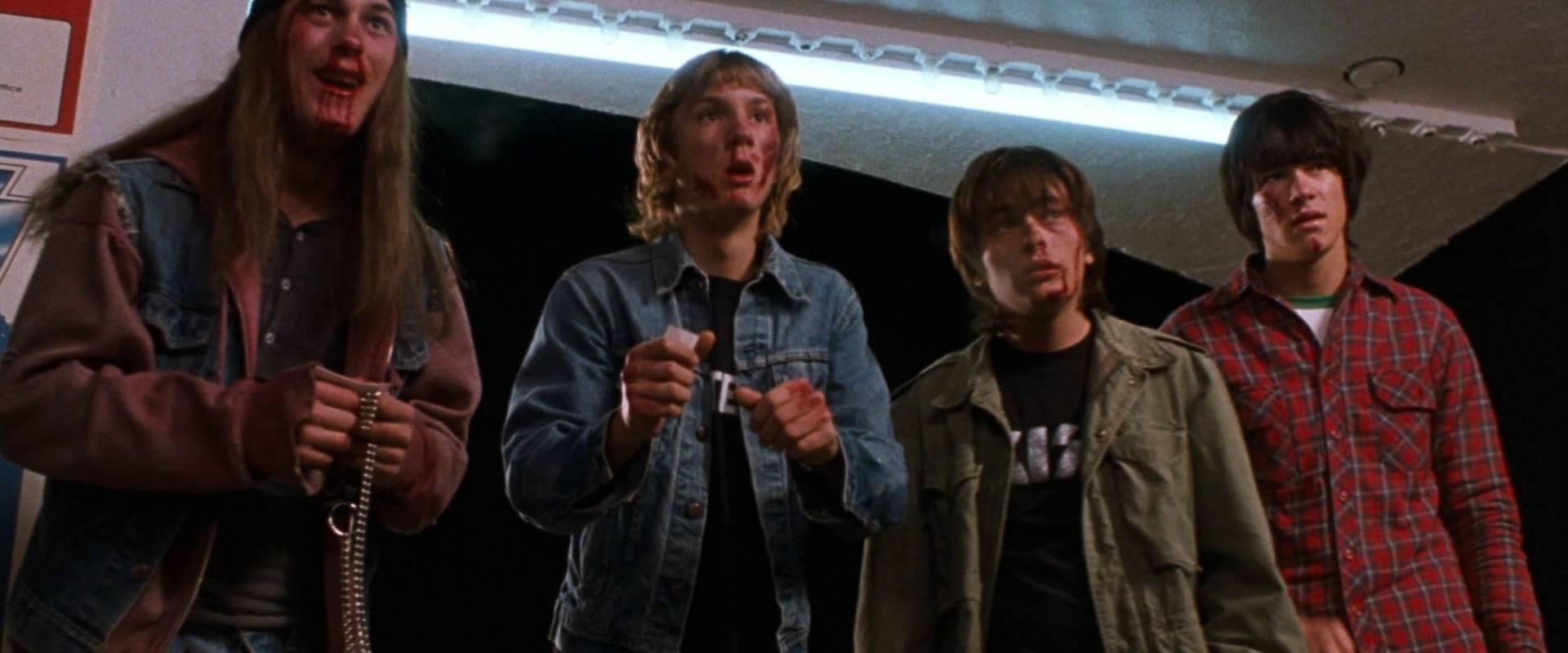Os 5 Filmes de Rock que você deveria ver