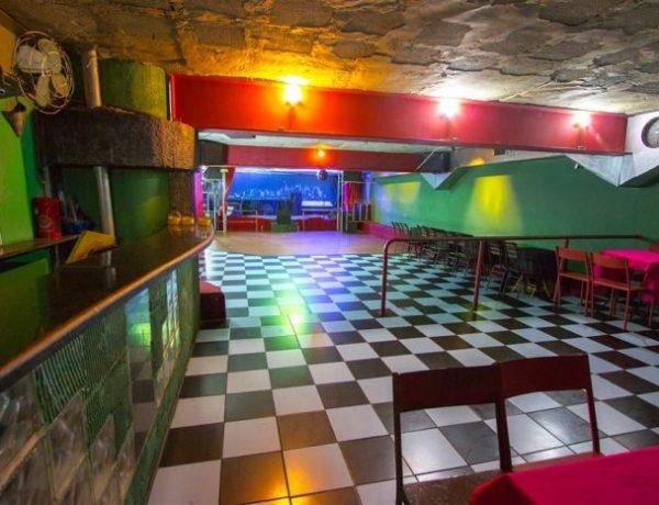 Matriz-casa-cultural-1-e1542200793451