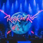 rock-in-rio-dicas-833×540