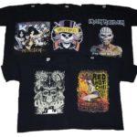 atacado-12-camisas-banda-rock-pop-musica-atacado-D_NQ_NP_780601-MLB27654353367_062018-F