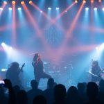 bar_rock