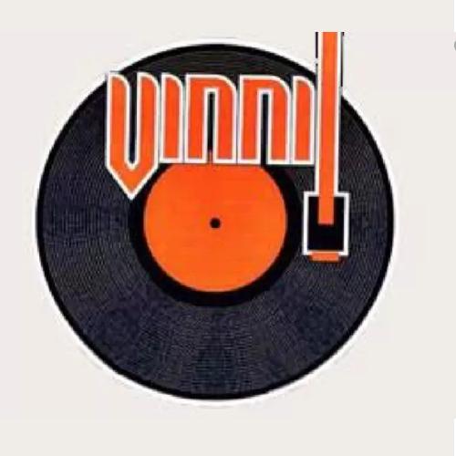 Vinil Rock Bar – A casa do rock n' roll em Itaúna