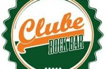 clube rock bar divinopolis