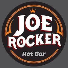 joe-rocker