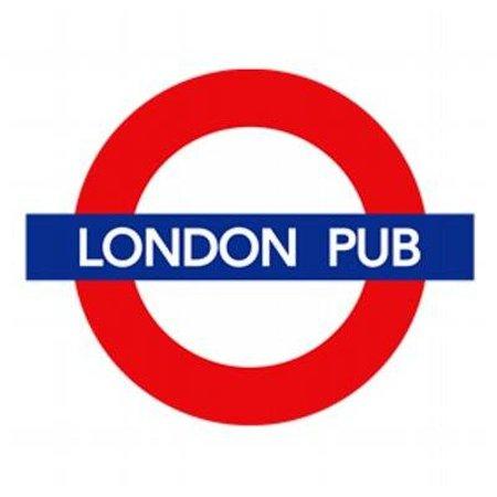 London Pub – Uma casa de rock n roll em Uberlândia