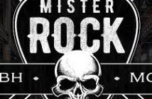 mister-rock-bh