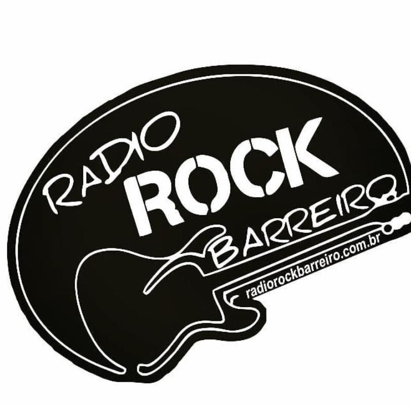 Entrevista Rádio Rock Barreiro