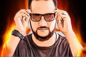 Entrevista – Rafael Vegas