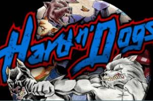 Entrevista – Hard N' Dogs