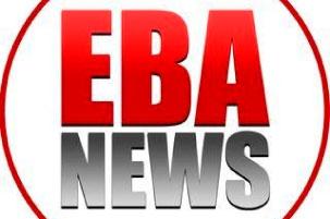 Entrevista – Eba News